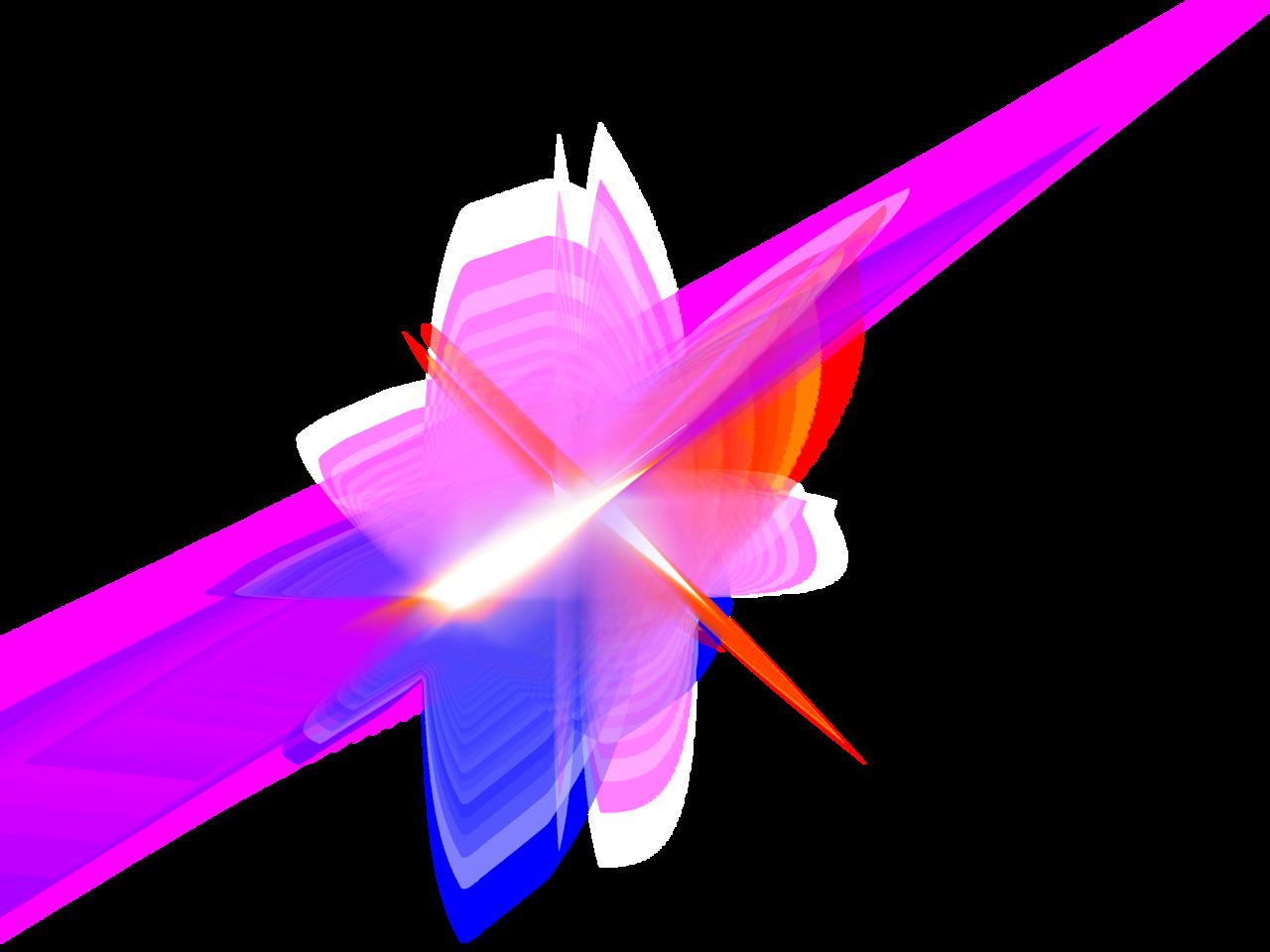 просящий эффект света картинка с прозрачным фоном аккорды