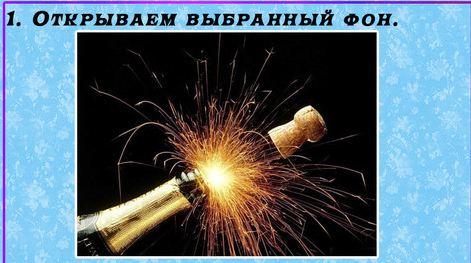 https://img-fotki.yandex.ru/get/6510/231007242.16/0_114637_181e0459_orig