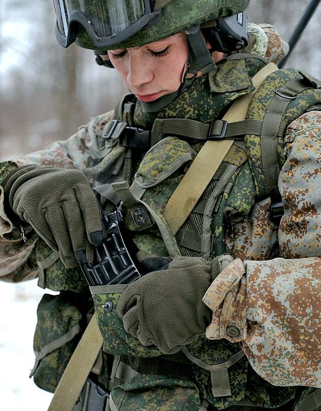Fuerzas Armadas de la Federación Rusa - Página 2 0_9087e_24cd6e4f_orig