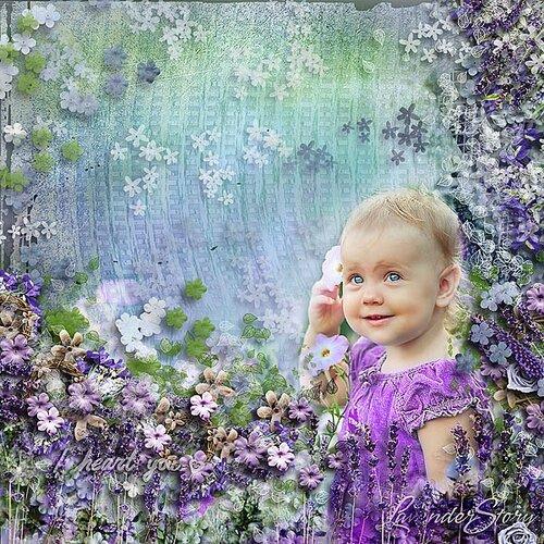 «Kimla_LavenderStory» 0_901eb_eb14bbdb_L