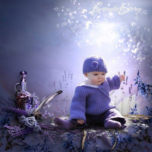 «Kimla_LavenderStory» 0_901f6_9df2c47a_L