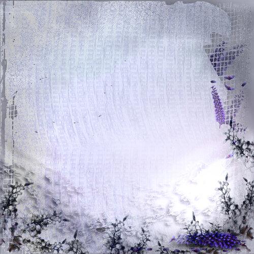 «Kimla_LavenderStory» 0_901fd_8cf638f8_L