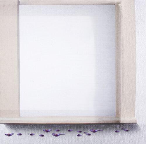 «Kimla_LavenderStory» 0_90201_e88217eb_L