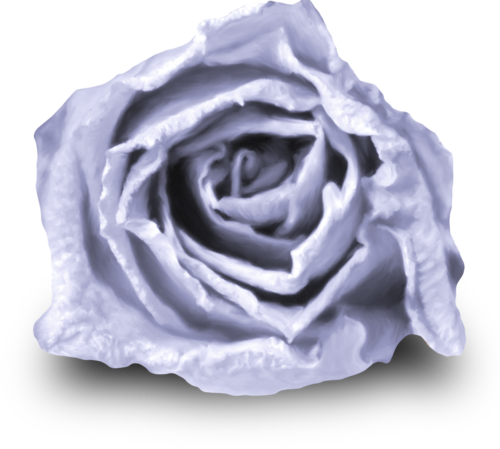 «Kimla_LavenderStory» 0_90225_28712517_L