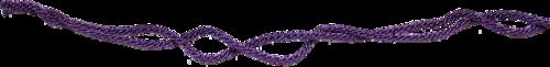 «Kimla_LavenderStory» 0_9022c_da918892_L