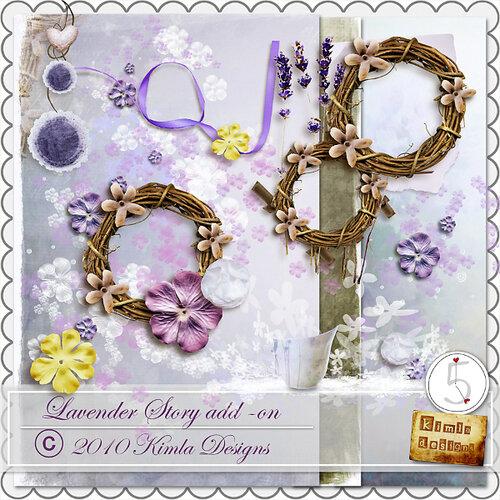 «Kimla_LavenderStory» 0_9026d_c8a80f84_L