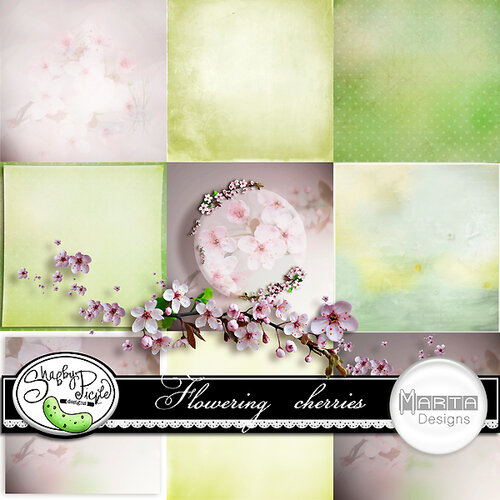 «Marta_FloweringCherries» 0_90294_6c604fd_L