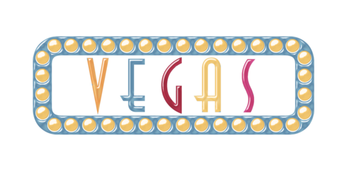«SO_Viva Las Vegas» 0_90a7a_658217a2_L