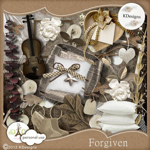 «Forgiven» 0_90ade_5f39afe7_L