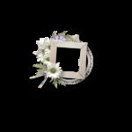 «Lavender Time» 0_90bd0_54d1f57c_S
