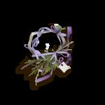«Lavender Time» 0_90bd3_fe1ab85d_S