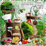 «kimla_Spring_Cooking»  0_9103a_bcf474c2_S