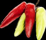 «kimla_Spring_Cooking»  0_9108a_f36b591_S