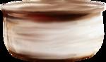 «kimla_Spring_Cooking»  0_91090_dfd5223b_S