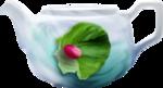 «kimla_Spring_Cooking»  0_910af_ee28b437_S