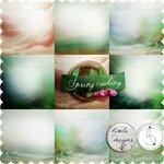 «kimla_Spring_Cooking»  0_910c3_887b43fc_S