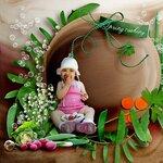 «kimla_Spring_Cooking»  0_910d3_3602197f_S