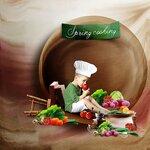 «kimla_Spring_Cooking»  0_910e4_f0ec8477_S