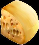 Скрап набор - Рататуй (Ratatouille) 0_91225_b7cb110f_S