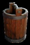 Скрап набор - Рататуй (Ratatouille) 0_91262_d5f1376_S