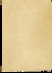 Скрап набор - Рататуй (Ratatouille) 0_9126b_656d90f8_S