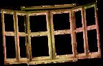 Скрап набор - Рататуй (Ratatouille) 0_912b5_507fca8f_S