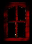 «SHT_Ratatouille» 0_912b6_79835f53_S
