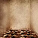 «SHT_Ratatouille» 0_912c2_260b44b8_S