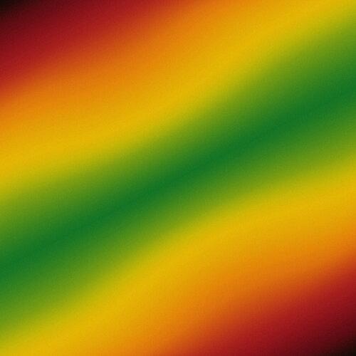 «reggaes world» 0_9205a_43ae5a58_L