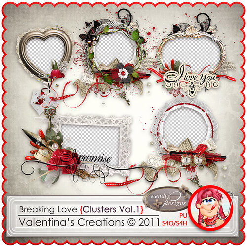 «Breaking Love» 0_9259c_c6d51344_L