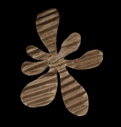 «Brown Vertigo» 0_92718_e51a364e_L