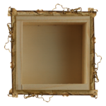 StarLightDesigns_KeyToMyHeart_elements (66).png