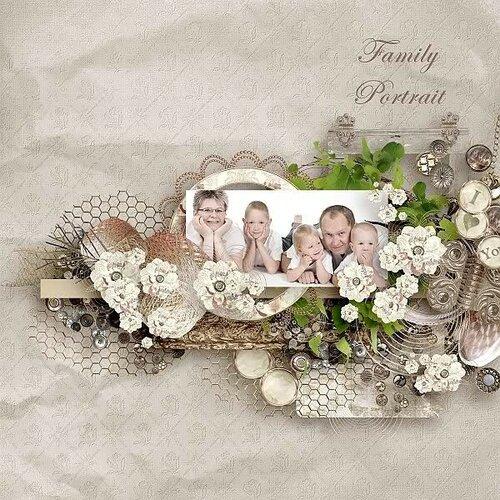 «family portrait» 0_928e4_d27cac32_L