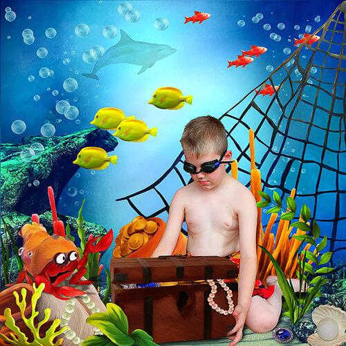 «sunken treasure» 0_930ec_1a6fc331_L