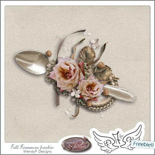 «Fall Romances» 0_93143_e6cfb692_L