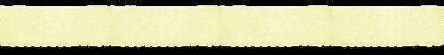 «LETTERS» 0_93603_1104c856_L