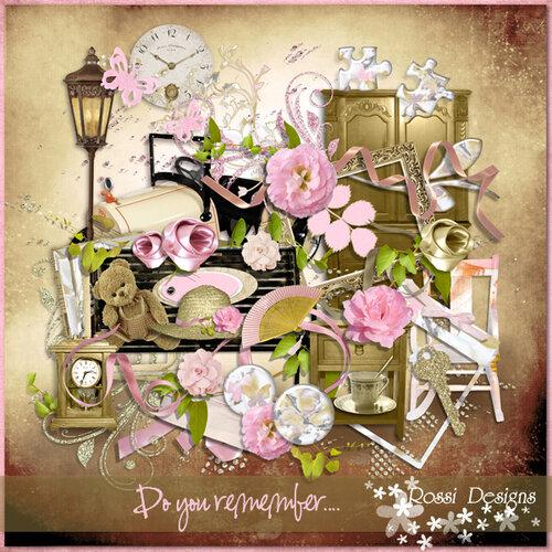 «Do you remember»  0_93747_a1fb7b7e_L