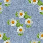 «4 Scrap Jeans World»  0_9412d_d5c71996_S
