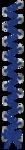 «Blue Jea Baby» 0_941fe_12469443_S