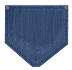 «Denim chic»  0_942ab_b558ac20_S