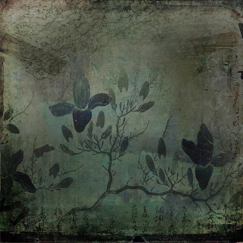 «The Poet's Keepsake»  0_99c47_8662c3c8_L