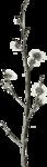 ldavi-ThePoet'sKeepsakes-flowersprig1.png