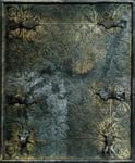 ldavi-ThePoet'sKeepsakes-metalframeplaque1.png