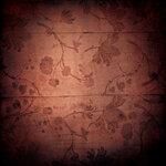 ldavi-ThePoet'sKeepsakes-paper19.jpg