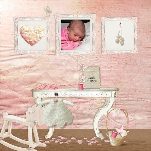 «My Baby Girl» 0_99e43_f3b7248_L