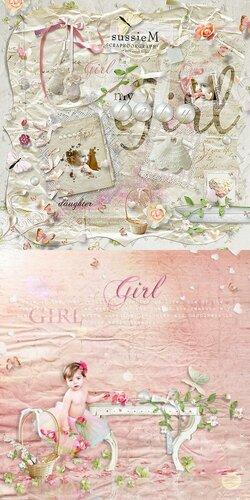 «My Baby Girl» 0_99e45_856e9d4f_L