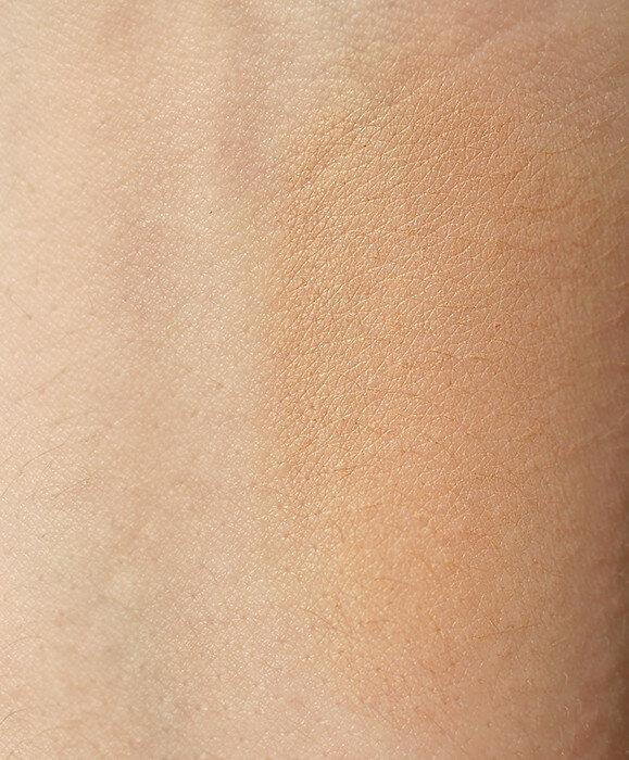 Тональный-крем-Maybelline-Super-Stay-Better-Skin-и-пудра-Rimmel-Lasting-Finish-25H-Powder-Foundation-review-Отзыв8.jpg