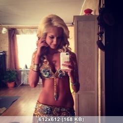 http://img-fotki.yandex.ru/get/6510/322339764.6b/0_153d03_bda1b1d7_orig.jpg