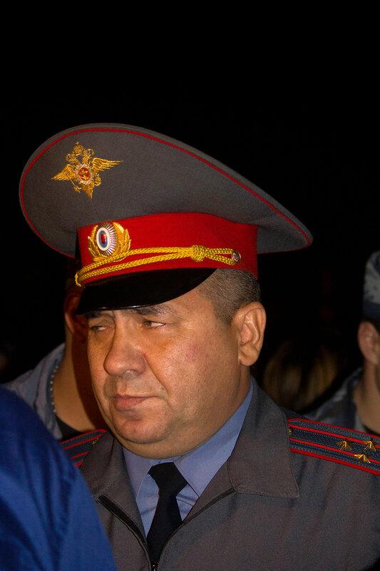 http://img-fotki.yandex.ru/get/6510/36058990.16/0_8ec5f_fca3bd49_XL
