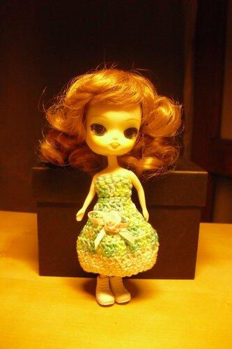 mini-dolls-16.9.2012-10